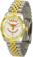 Texas Longhorns Men's Executive Watch