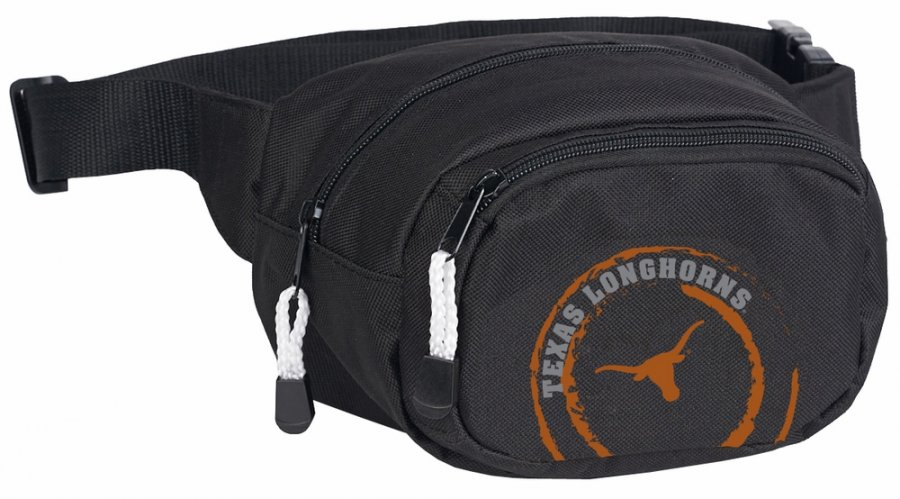 Texas Longhorns Sweetspot Fanny Pack