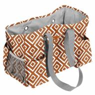 Texas Longhorns Weekend Bag