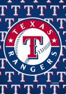 Texas Rangers EverGreetings