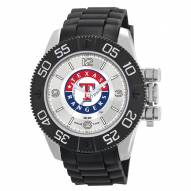 Texas Rangers Mens Beast Watch