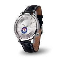 Texas Rangers Men's Icon Watch