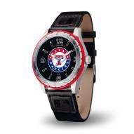 Texas Rangers Men's Player Watch