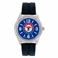 Texas Rangers Men's Varsity Watch