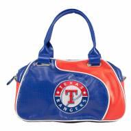 Texas Rangers Perf-ect Bowler Purse