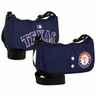 Texas Rangers Team Jersey Purse