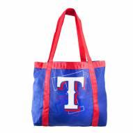 Texas Rangers Team Tailgate Tote