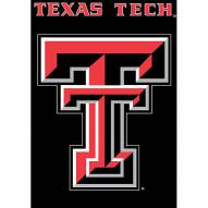 "Texas Tech Red Raiders 28"" x 40"" Banner Flag"