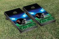 Texas Tech Red Raiders Stadium Cornhole Game Set