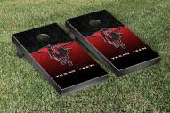 Texas Tech Red Raiders Trailblazer Cornhole Game Set