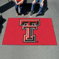 Texas Tech Red Raiders Ulti-Mat Area Rug