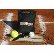 The Fix - Baseball Training Aid