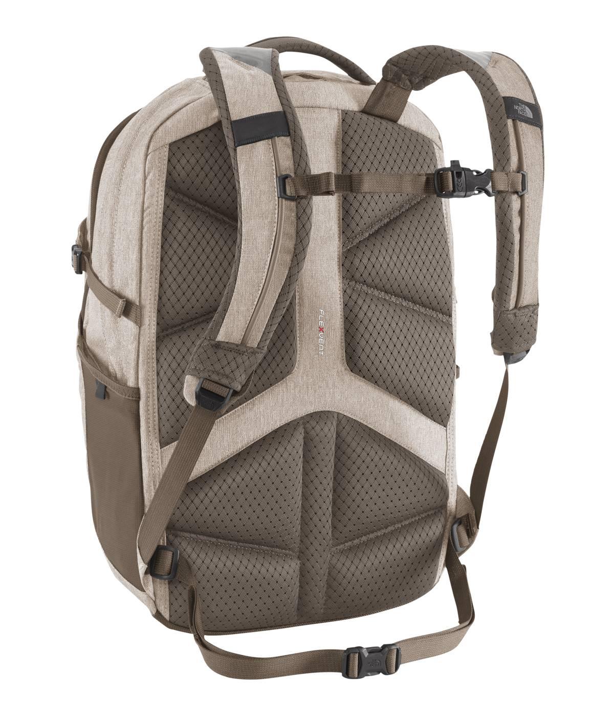 Model Women-39-s-borealis-backpack-A93F_YG0_hero | Pioneers Board Shop