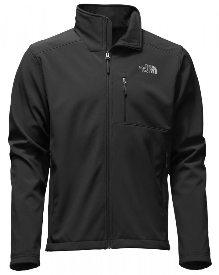 The North Face Custom Men's Apex Bionic 2 Jacket
