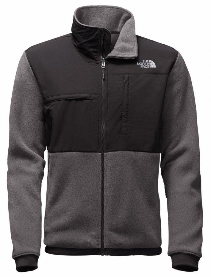 The North Face Men's Custom Denali 2 Jacket