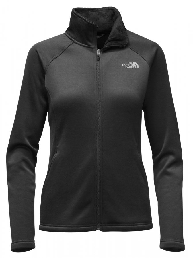 The North Face Custom Women's Agave Jacket