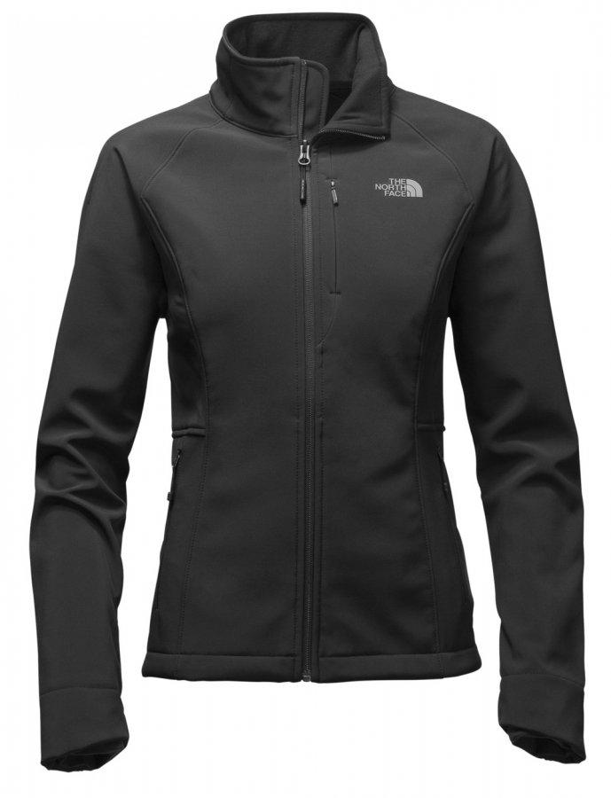 The North Face Custom Women's Apex Bionic 2 Jacket
