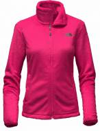 The North Face Women's Custom Osito Fleece Jacket