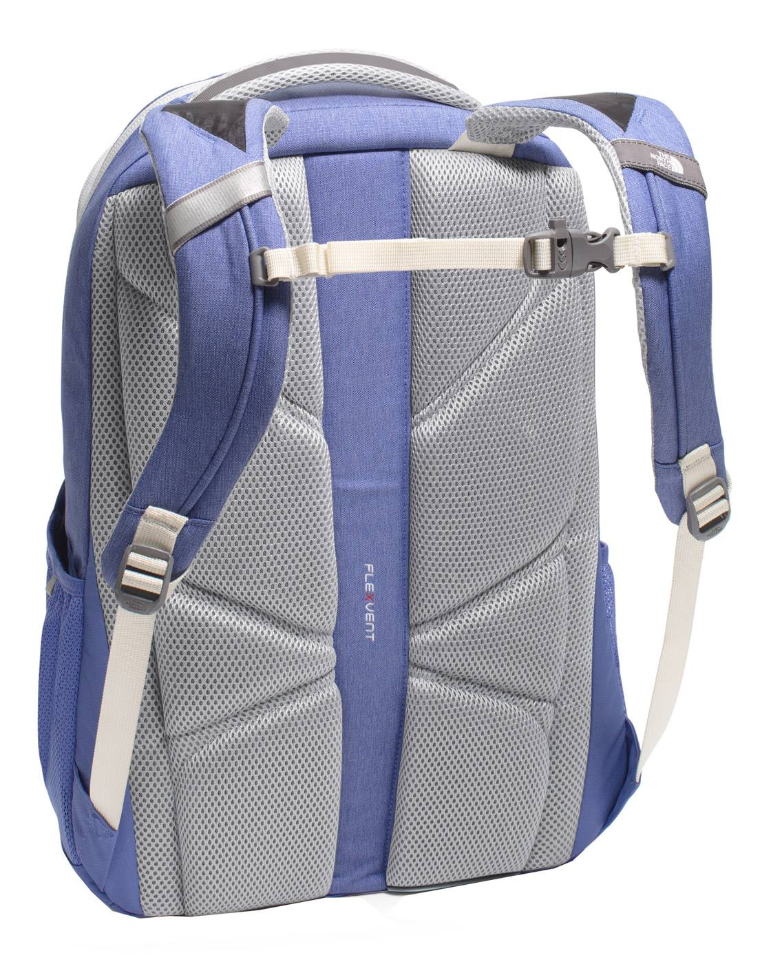 Excellent The North Face Womenu0026#39;s Isabella Backpack - At Moosejaw.com
