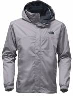 The North Face Men's Resolve 2 Jacket - On Clearance