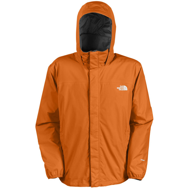 the north face all about rain jacket men s 7591510e8