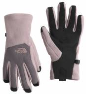 The North Face Women's Denali Etip Gloves