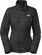 The North Face Women's Full Zip ThermoBall Jacket