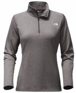 The North Face Women's Tech Glacier 1/4 Zip - On Clearance