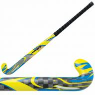 TK Platinum 1 90% Carbon Field Hockey Stick
