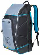 TK Platinum P6 Field Hockey Backpack