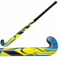 TK Synergy 1 Deluxe 90% Carbon Field Hockey Stick
