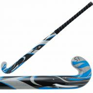 TK Synergy 1 Deluxe 100% Carbon Field Hockey Stick