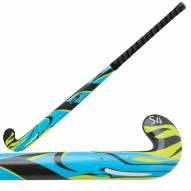 TK Synergy 4 Composite Field Hockey Stick