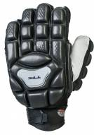 TK T1 Field Hockey Glove - Right Hand