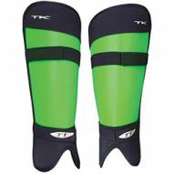 TK T1 Trilium Field Hockey Shinguards