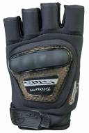 TK T5 Field Hockey Glove - Left Hand