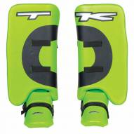 TK T5 Trilium Youth Field Hockey Legguards/Kicker Set