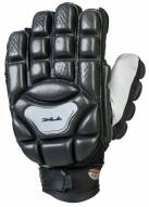 TK T1 Field Hockey Glove - Left Hand