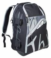 TK Trilium T6 Deluxe Field Hockey Backpack