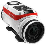 Tom Tom Bandit Action Camera