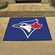 Toronto Blue Jays All-Star Mat
