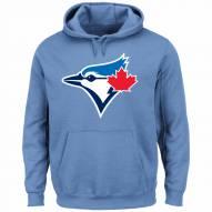 Toronto Blue Jays Scoring Position Hoodie