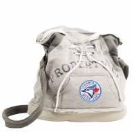 Toronto Blue Jays Hoodie Duffle