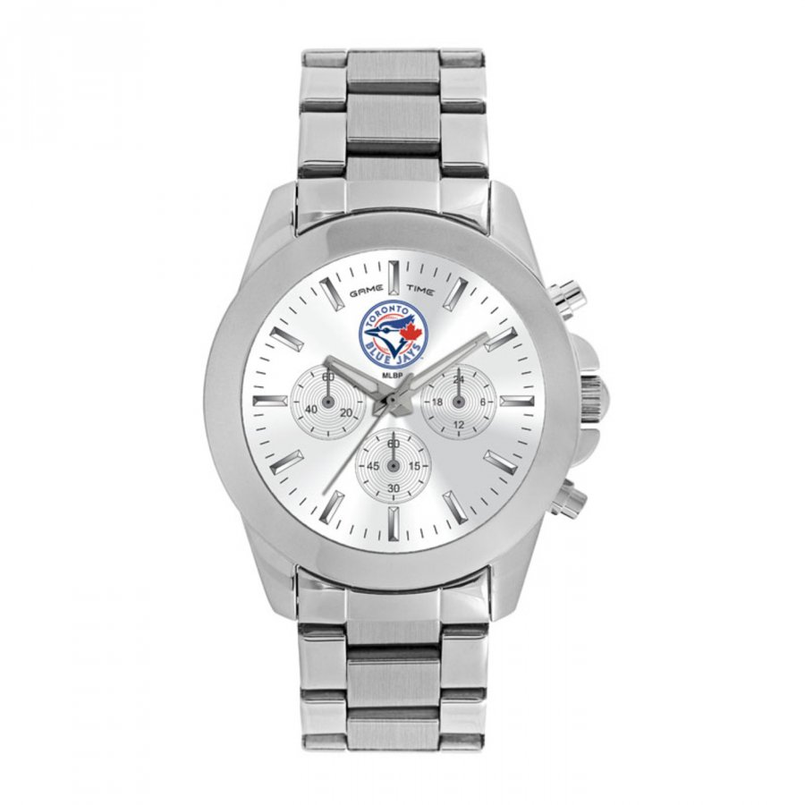 Toronto Blue Jays Ladies Knockout Watch