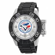 Toronto Blue Jays Mens Beast Watch