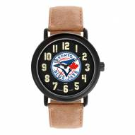 Toronto Blue Jays Men's Throwback Watch