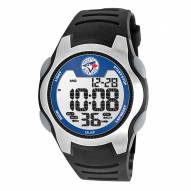 Toronto Blue Jays Mens Training Camp Watch