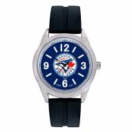 Toronto Blue Jays Men's Varsity Watch