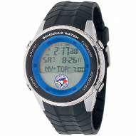 Toronto Blue Jays MLB Digital Schedule Watch
