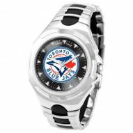 Toronto Blue Jays MLB Victory Series Watch
